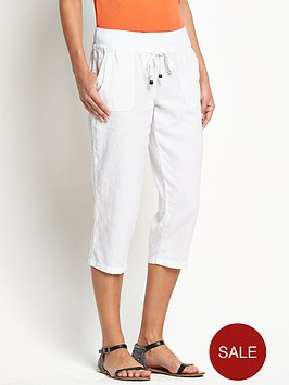 south-cropped-linen-trousers