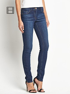 south-high-rise-molly-skinny-jeans