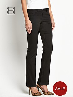 south-petite-opp-bootcut-jeans