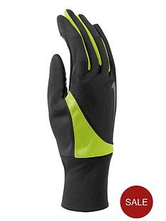 nike-mens-dri-fit-tailwind-running-glove