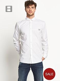 jack-jones-core-bean-ss-shirt