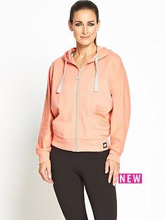 activewear-zip-through-hooded-top