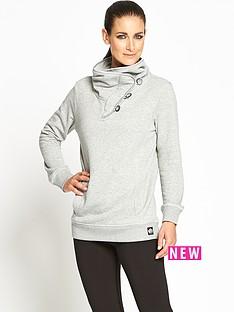 activewear-sweat-top