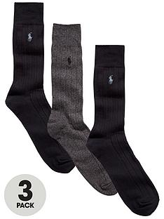 polo-ralph-lauren-mens-dress-socks-3-pack