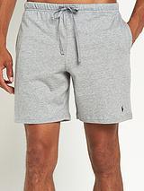 Mens Jersey Shorts
