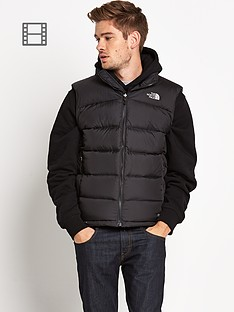 the-north-face-mens-nuptse-2-gilet