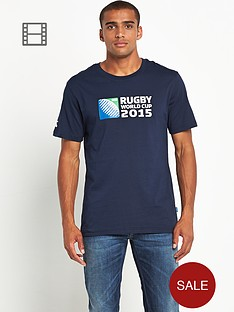 canterbury-mens-2015-logo-t-shirt