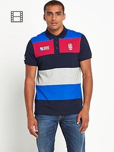 canterbury-mens-england-rugby-hoop-polo