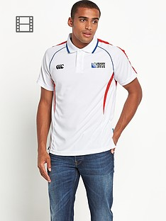 canterbury-mens-winger-polo