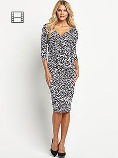 savoir-confident-curves-mid-length-dress