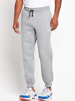 nike-aw77-mens-cuffed-fleece-pants