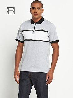 lacoste-chest-panel-detail-polo