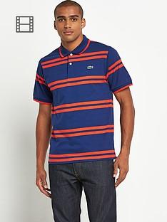 lacoste-stripe-polo-shirt