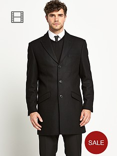 taylor-reece-mens-single-breasted-tailored-coat