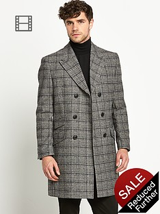 taylor-reece-mens-double-breasted-overcoat