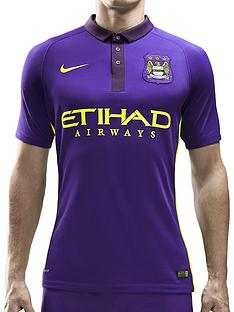 nike-mens-manchester-city-fc-201415-3rd