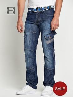 crosshatch-mens-corona-cargo-jeans