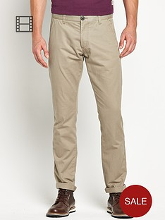 selected-mens-chino-trousers