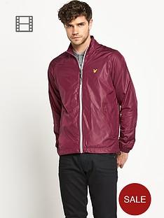 lyle-scott-zip-through-cycling-jacket