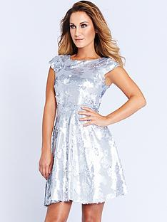Very Cheap Party Dresses Uk 13