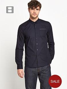 peter-werth-drayton-shirt