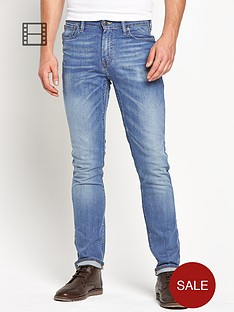 levis-commuter-511-mens-slim-jeans