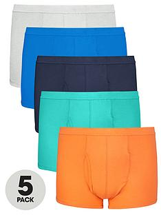 goodsouls-mens-trunks-5-pack