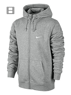 nike-club-fleece-full-zip-hoody