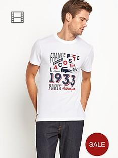 lacoste-logo-t-shirt