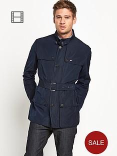 lacoste-4-pocket-jacket