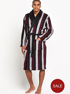 goodsouls-mens-stripe-gown