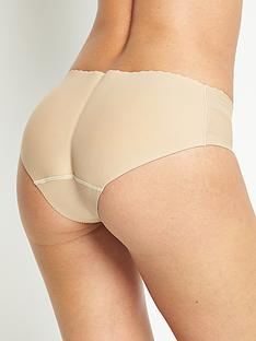 magic-bodyfashion-padded-pants