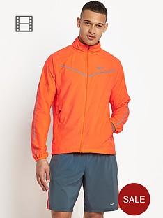 nike-lightspeed-jacket