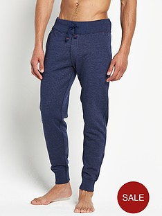 tommy-hilfiger-mens-track-pants