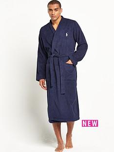 polo-ralph-lauren-mens-towelling-kimono-robe