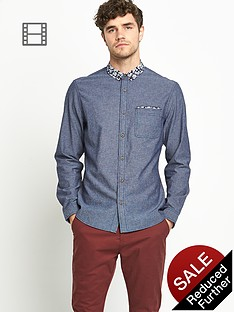 goodsouls-mens-long-sleeve-printed-collar-shirt