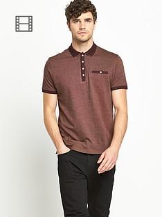 goodsouls-mens-birdseye-pique-polo-shirt