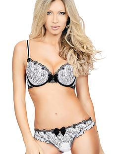 by-caprice-precious-etienne-padded-bra