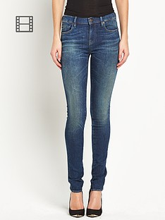 denim-supply-ralph-lauren-super-skinny-jegging
