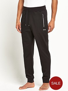 hugo-boss-mens-cuffed-pants