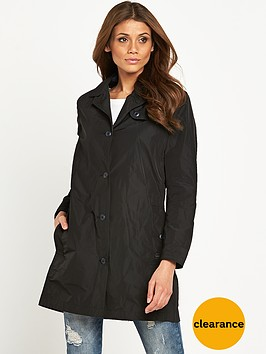 g-star-raw-prestons-trench-coat
