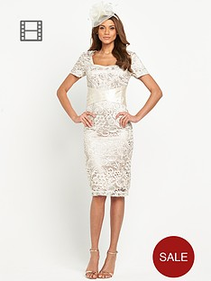berkertex-guipure-lace-dress