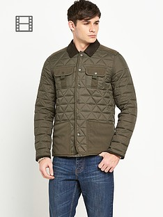 bellfield-mens-pocket-jacket