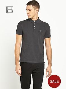 883-police-mens-mellor-polo-shirt