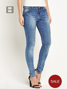 south-distressed-superskinny-jeans