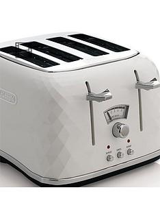 delonghi-ctj4003w-brillante-4-slice-toaster