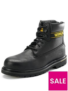 cat-holton-mens-safety-boots