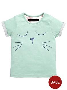 mini-v-by-very-girls-cat-t-shirt