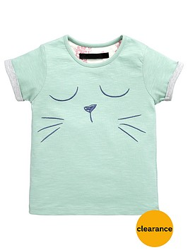 mini-v-by-very-girls-cat-t-shirt