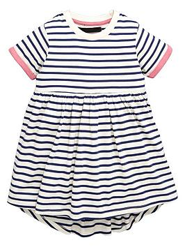 mini-v-by-very-girls-stripe-skater-dress